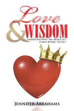 Love & Wisdom : Understand Why