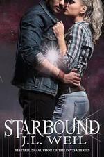 Starbound - J L Weil
