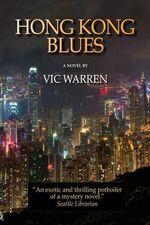 Hong Kong Blues - Vic Warren