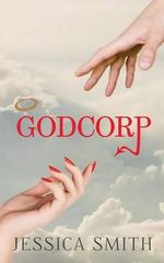 Godcorp - Jessica Smith