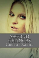 Second Chances - Dr Michelle Farrell