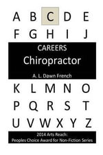 Careers : Chiropractor - A L Dawn French