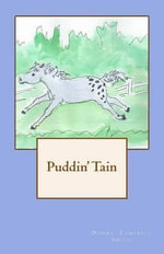 Puddin' Tain - Donna Campbell Smith