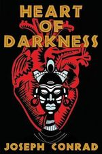 Heart of Darkness : (Starbooks Classics Editions) - Joseph Conrad
