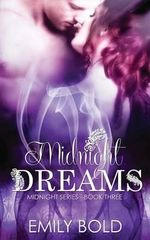 Midnight Dreams - Emily Bold