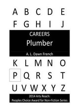 Careers : Plumber - A L Dawn French