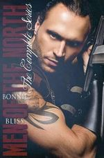 The Men of the North (the Complete Series) - Bonnie Bliss
