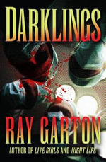 Darklings - Ray Garton