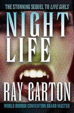 Night Life - Ray Garton
