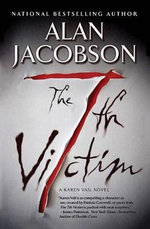 The 7th Victim : Karen Vail - Alan Jacobson