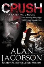 Crush : Karen Vail - Alan Jacobson