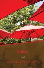 Solos - Kitty Burns Florey