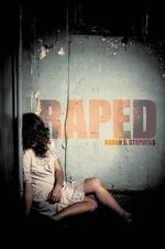 Raped - Karen S Stephens