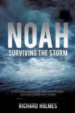 Noah - Richard Holmes