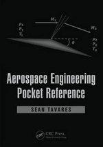 Aerospace Engineering Pocket Reference - Sean Tavares