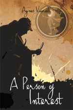 A Person of Interest - Agnes Vivarelli