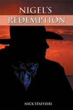 Nigel's Redemption - Nick Staffieri