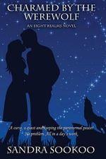 Charmed by the Werewolf - Sandra Sookoo