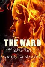 The Ward - Mrs Jenny Li Groves