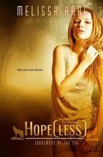 Hope(less) - Melissa Haag