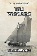 The Wreckers - Tim Robinson