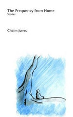 The Frequency from Home - Chaim Jones