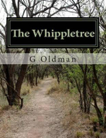 The Whippletree - MR Gary/G Oldman
