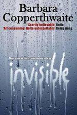 Invisible - Barbara Copperthwaite