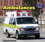 Ambulances - Norman Graubart