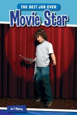 Movie Star - Ian Mahaney
