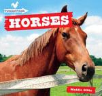 Horses - Maddie Gibbs