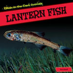 Lantern Fish - Sara Howell