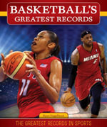 Basketball's Greatest Records - Ryan Nagelhout