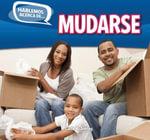 Mudarse (Moving) - McAneney Caitie