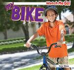 My Bike - Victor Blaine