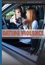 Dating Violence - Laura La Bella