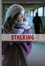 Stalking - Laura La Bella