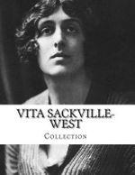 Vita Sackville-West, Collection - Vita Sackville-West