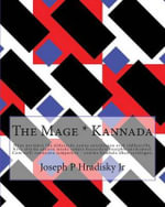 The Mage * Kannada - Joseph P Hradisky Jr