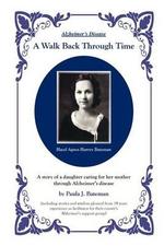 A Walk Back Through Time - Paula Bateman