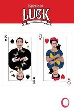 The Quotable 13 : Luck - Nancy Allen