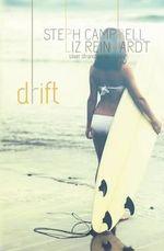 Drift - Steph Campbell