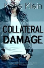 Collateral Damage - Katie Klein