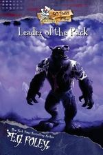 Leader of the Pack (50 States of Fear : Colorado) - E G Foley