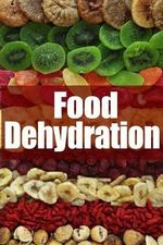 Food Dehydration - The Ultimate Recipe Guide - Jessica Dreyher