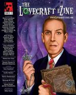 Lovecraft Ezine Issue 31 - Mike Davis