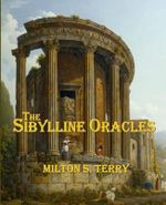 The Sibylline Oracles - Milton S Terry