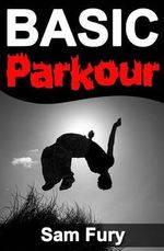 Basic Parkour - Sam Fury
