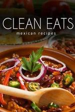 Mexican Recipes - Samantha Evans