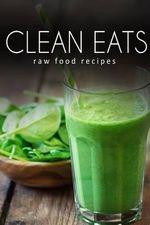 Raw Food Recipes - Samantha Evans